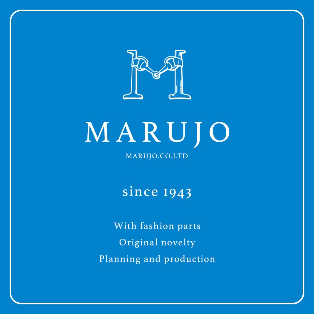 marujo お問い合わせ
