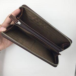 東京 都内 浅草 丸上 革製品 レザーアイテム オーダー セミオーダー 製作 国産 日本製 おすすめ 長財布