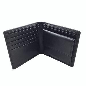 東京 都内 浅草 丸上 革製品 レザーアイテム オーダー セミオーダー 製作 国産 日本製 おすすめ 二つ折り財布 折り畳み財布