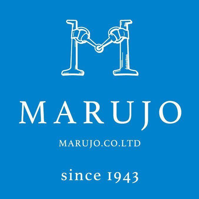 MARUJO(丸上)
